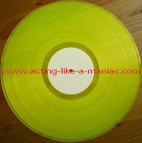 Metallica Bang A Gong